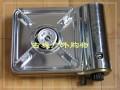 韩国MAXSUN脉鲜BDZ-120-MS7000卡式炉 气炉