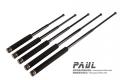 PAUL保罗甩棍-新版黑水Mark 3系列伸缩棍